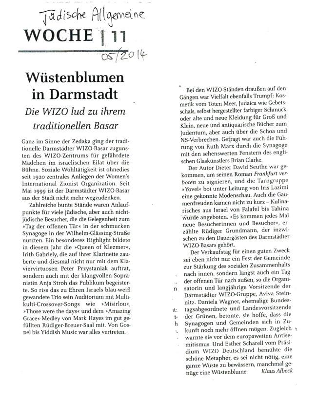 Artikel-Basar-Darmstadt-JA-05